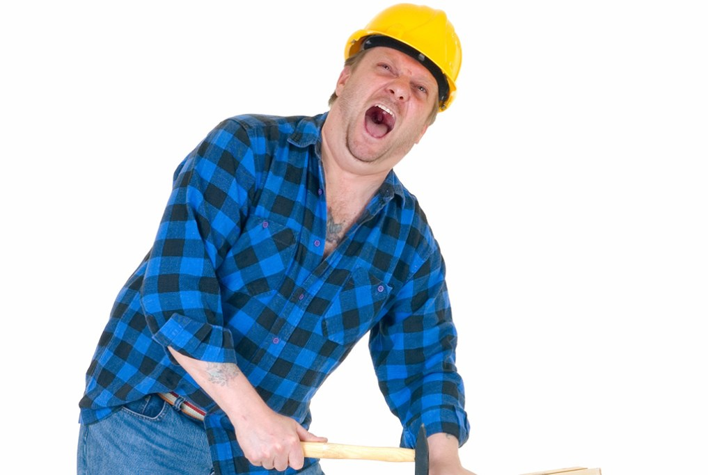 General Liability & Workers Comp