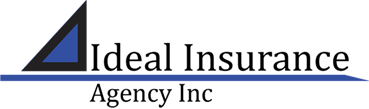 Ideal Insurance Agency Inc