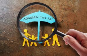 Individual & Family Health Insurance