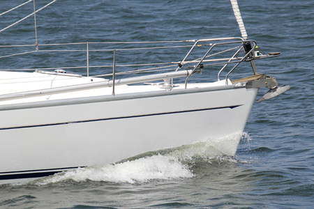 Boat Rental Business