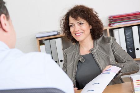 Recruiting Employment Business