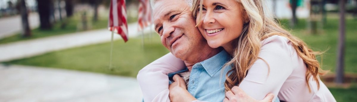 Online Dating Service For Men Over 50