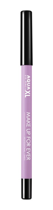 AQUAXLEYEPENCIL M-92 CLOSED
