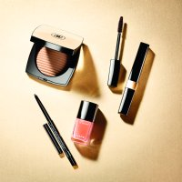 2017 CRUISE COLLECTION, LES INDISPENSABLES DE L'ÉTÉ CHANEL #CRUISECOLLECTION #CHANELMAKEUP