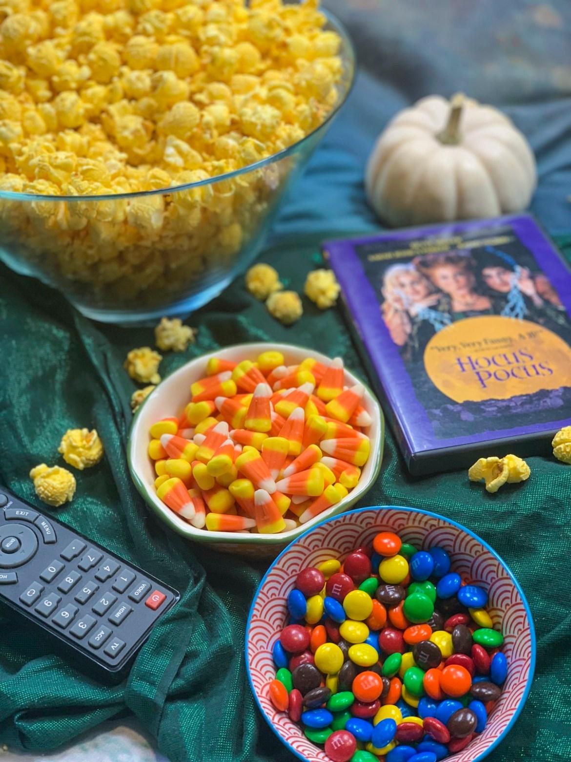 Three Ways to Celebrate Halloween Virtually