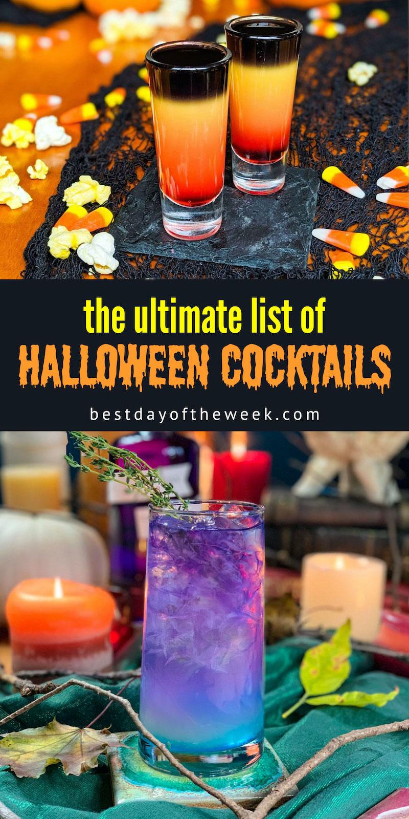 pinterest-ultimate-halloween-cocktails