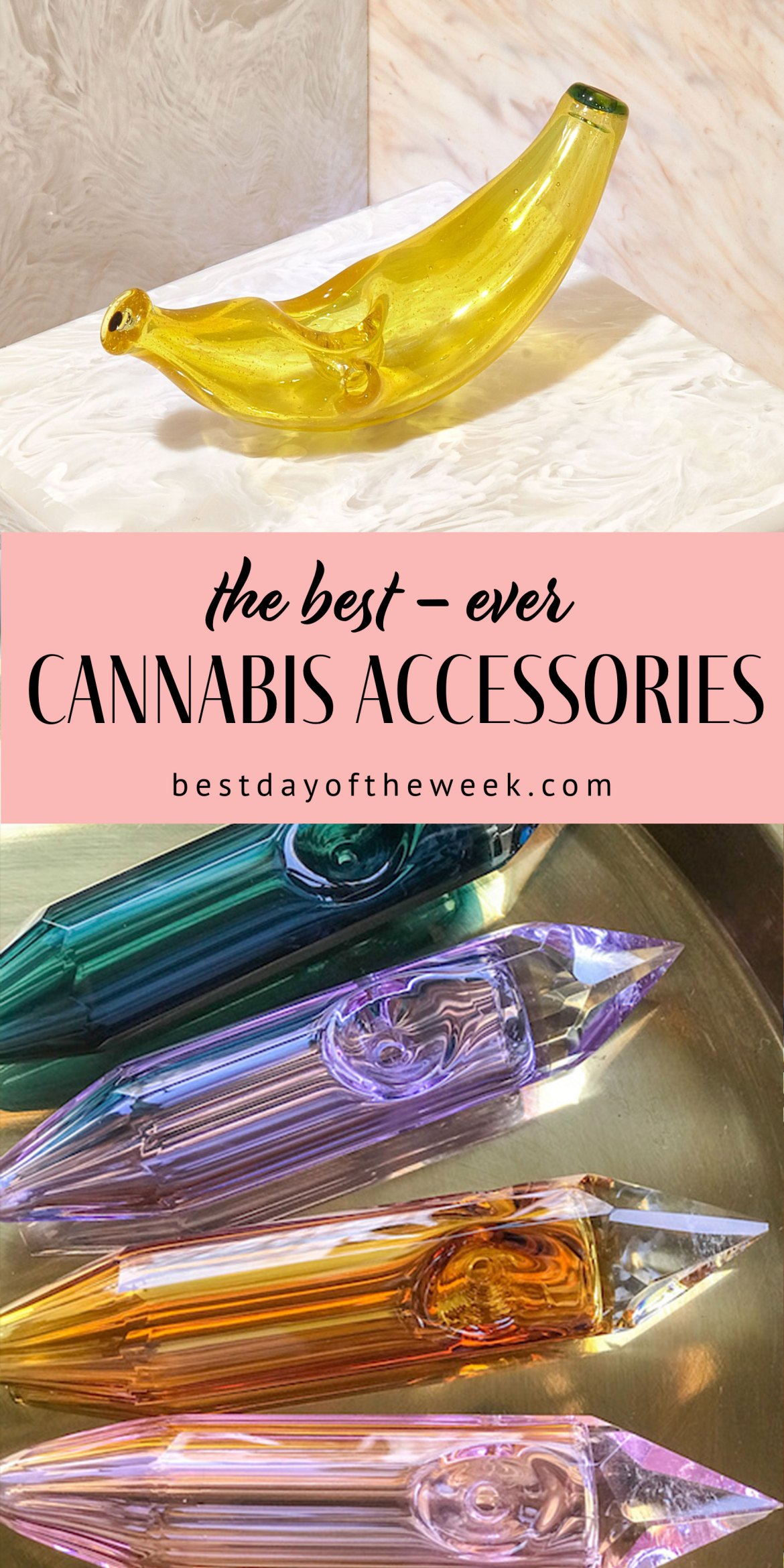 pinterest-cannabisaccessories
