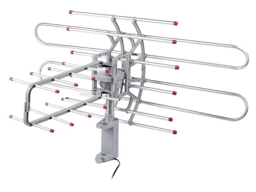 Uhf Antenna Uhf Antenna Cable Length