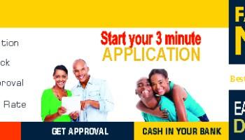 Payday loans oshawa whitby photo 4