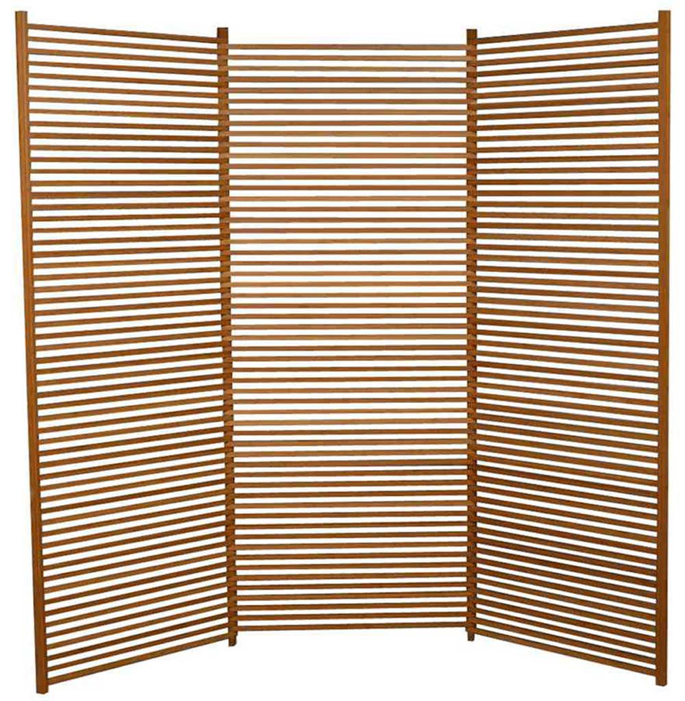 Japanese Rice Paper Room Dividers