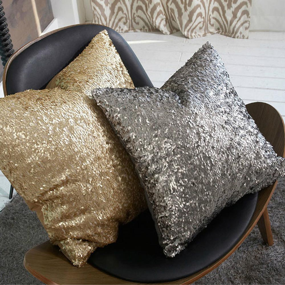 Inexpensive Throw Pillows Couch