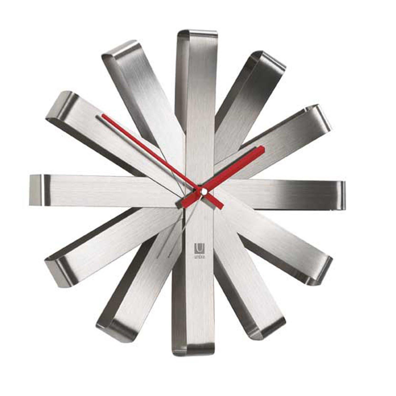 Unique Kitchen Wal Clocks Best Decor Things