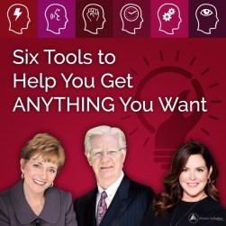 Bob Proctor 6 Week Coaching