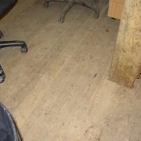T&G Pine Floorboard