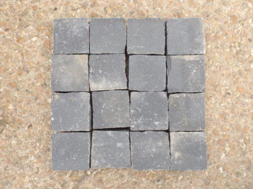 Kotah Cobbles - natural