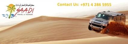 85375ead-67ca-49bb-a01e-310aed0697b6