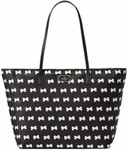 Kate Spade Blake Avenue Margareta Baby Bag