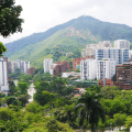 The Best Areas to Stay in Cali, Colombia
