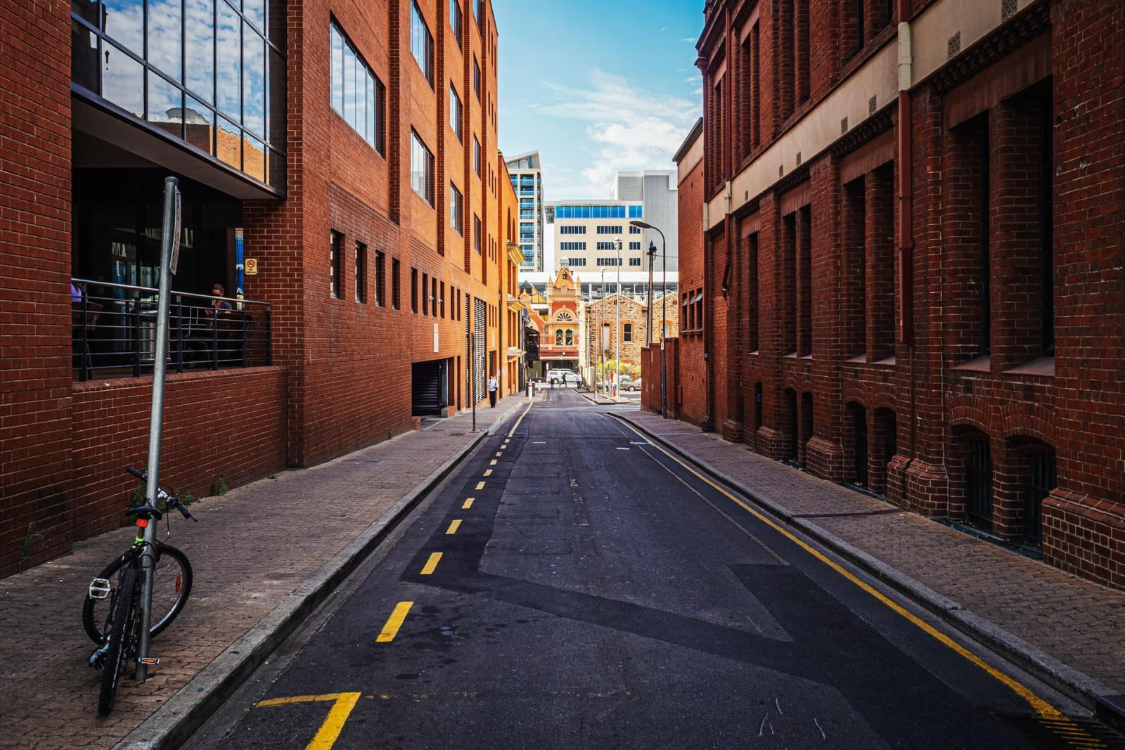 The Best Areas to Stay in Adelaide, SA
