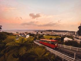 The Best Areas to Stay in Wellington, NZ