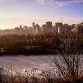 The Best Areas to Stay in Edmonton, AB