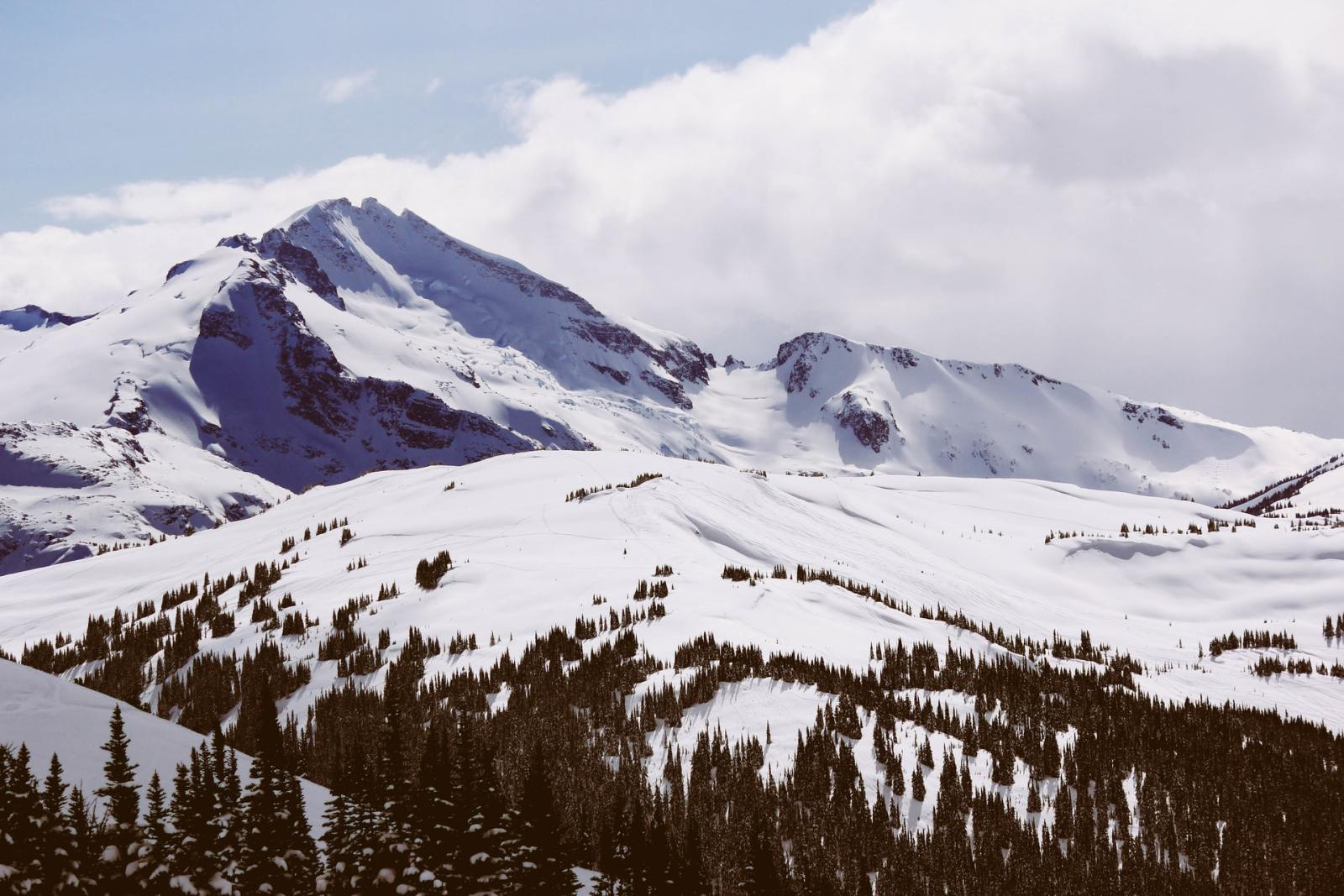 The Best Areas to Stay in Whistler, BC