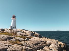 The Best Areas to Stay in Halifax, NS