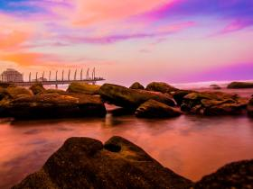 The Best Areas to Stay in Durban, ZA