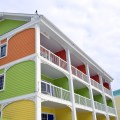 The Best Areas to Stay in Fort Myers, FL