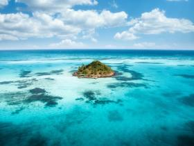 The Best Areas to Stay in San Andrés, Colombia