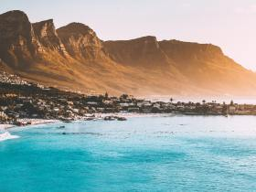 The Best Areas to Stay in Cape Town, South Africa