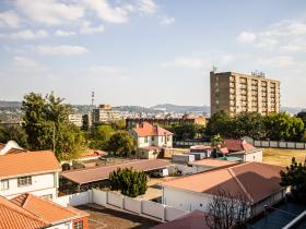 The Best Areas to Stay in Pretoria, South Africa