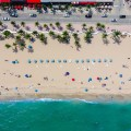 The Best Areas to Stay in St. Pete, Florida