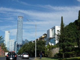 The Best Areas to Stay in Monterrey, Mexico