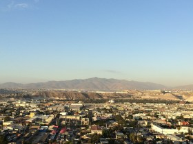 The Best Areas to Stay in Tijuana, Mexico