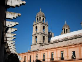 The Best Areas to Stay in Toluca, Mexico