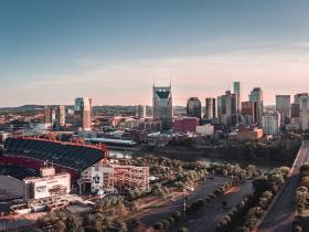 The Best Areas to Stay in Nashville, TN