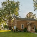 The Best Areas to Stay in Oshawa, ON