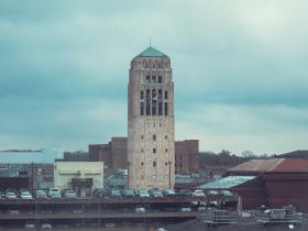 The Best Areas to Stay in Ann Arbor, Michigan