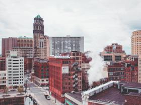 The Best Areas to Stay in Detroit, Michigan