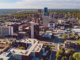 The Best Areas to Stay in Lexington, KY