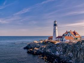 The Best Areas to Stay in Portland, Maine