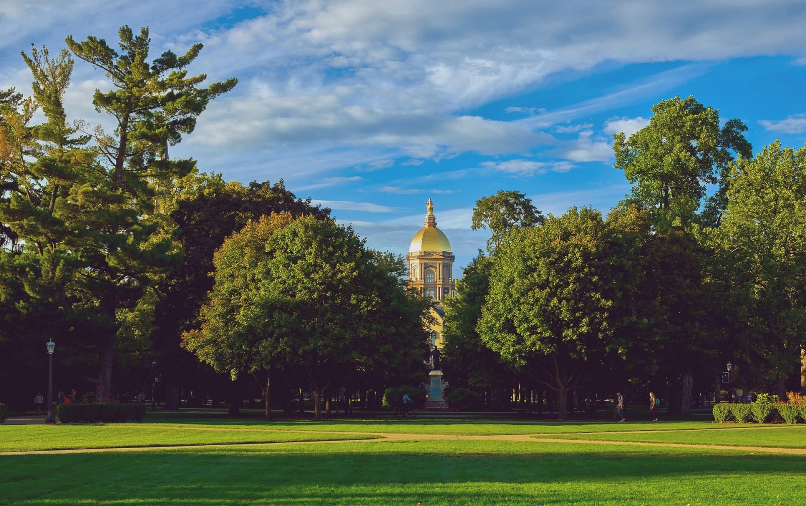 The Best Areas to Stay in South Bend, IN