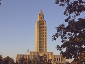 The best areas to stay in baton Rouge, Louisiana