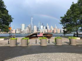 The Best Areas to Stay in Jersey City, NJ
