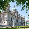 The Best Areas to Stay in Belfast, Northern Ireland
