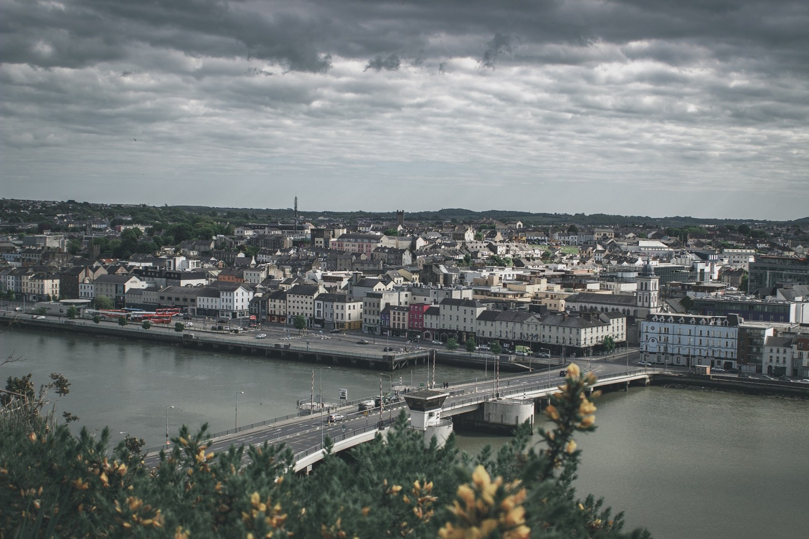 The Best Areas to Stay in Waterford, Ireland