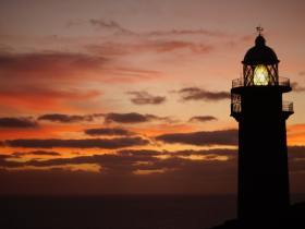 The Best Areas to Stay in El Hierro, Canary Islands