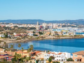 The Best Areas to Stay in Algeciras, Spain