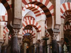 The Best Areas to Stay in Córdoba, Spain